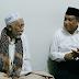 Ulama Salaf dan Khalaf Tentang Ayat Mutasyabihat
