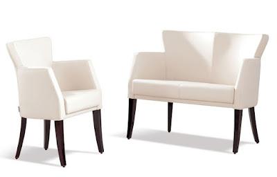 ankara,lobi koltuğu,misafir koltuğu,modern,şık lobi koltuğu,ahşap bekleme koltuğu