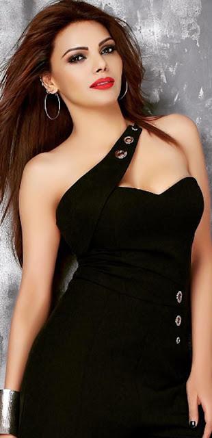 Sherlyn Chopra  Pos 5.jpg