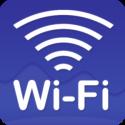WIFI Analyzer Manager Premium