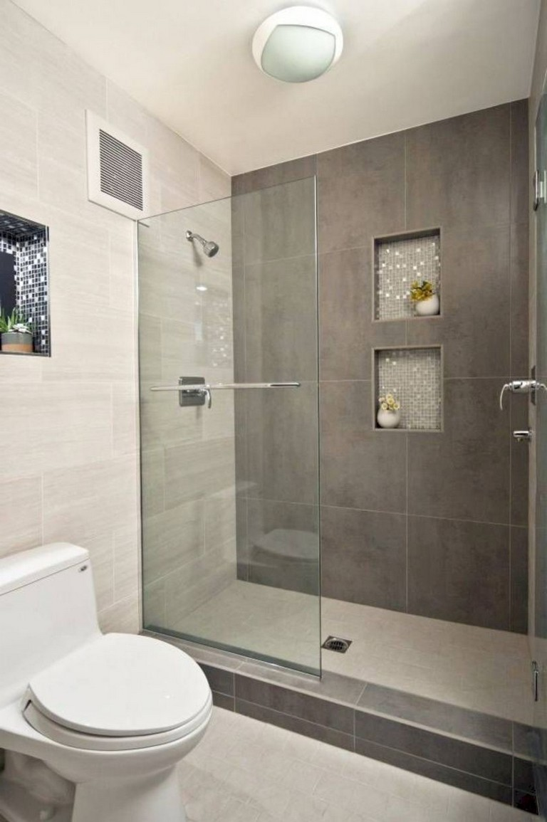 Perfect Ideas For Those Who Want A Luxury Bathroom