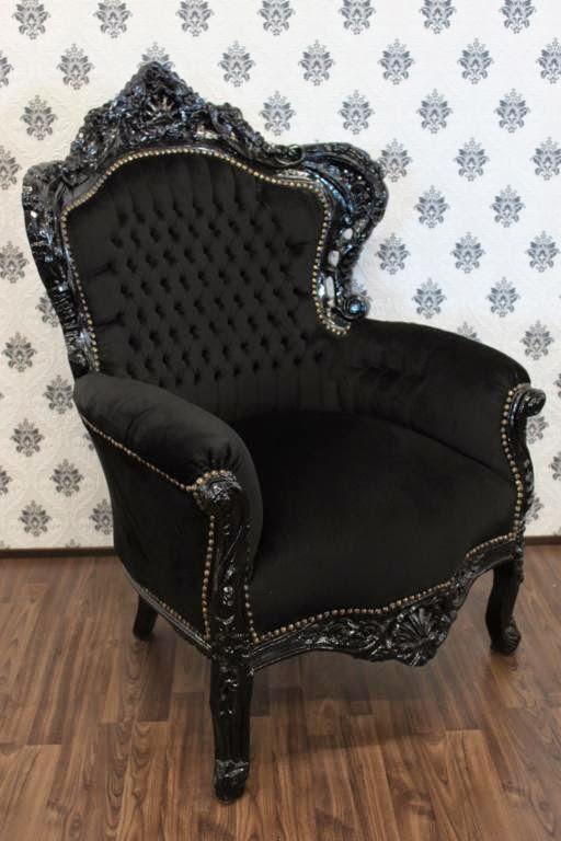 ohrensessel neu beziehen affordable alter sessel schn gkkreativ gewusst wie sessel neu beziehen. Black Bedroom Furniture Sets. Home Design Ideas