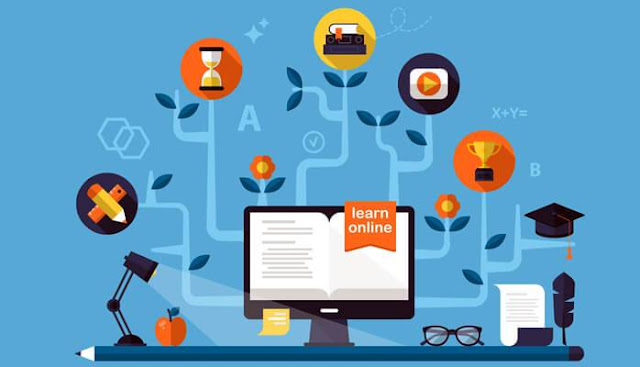 online reputation Online reputation management the first page of google is the new first impression that's why maintaining your online presence is so important in this day and age.