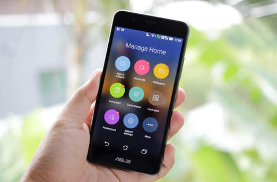 10 Aplikasi Android Terbaik Gratis 2018 Buatkuingat