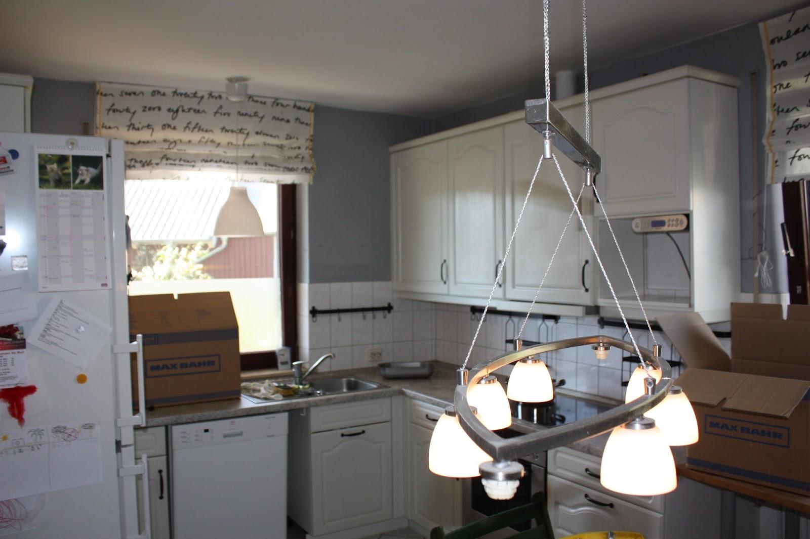 linekens kleine welt des wahnsinns erster teil. Black Bedroom Furniture Sets. Home Design Ideas