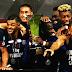 Novo PSG começa temporada como o antigo: com taça!