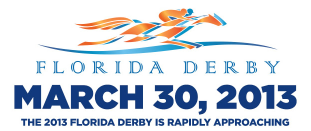 Florida Derby 2019 Live Stream | Florida Derby 2019 Live Stream