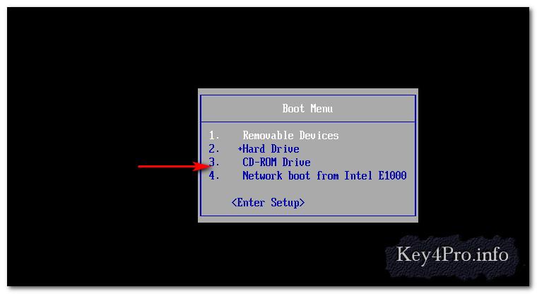Cấu hình BIOS như thế nào