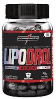 http://www.bodynet.com.br/rossini/Produto/lipodrol-black-integralmedica