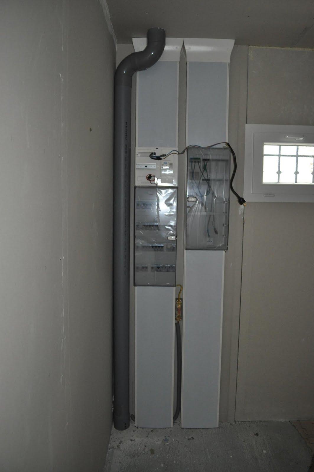 r alisation du g te des fraux d ventilation primaire. Black Bedroom Furniture Sets. Home Design Ideas