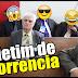 DEPOIS DE AMALDIÇOAR FIEIS SALATIEL FIDELIS FAZ BOLETIM DE OCORRÊNCIA CONTRA QUEM DISCORDA DELE