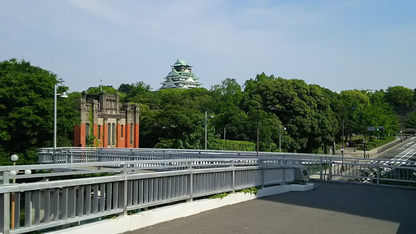 N2 blog: 大坂橋(後編)