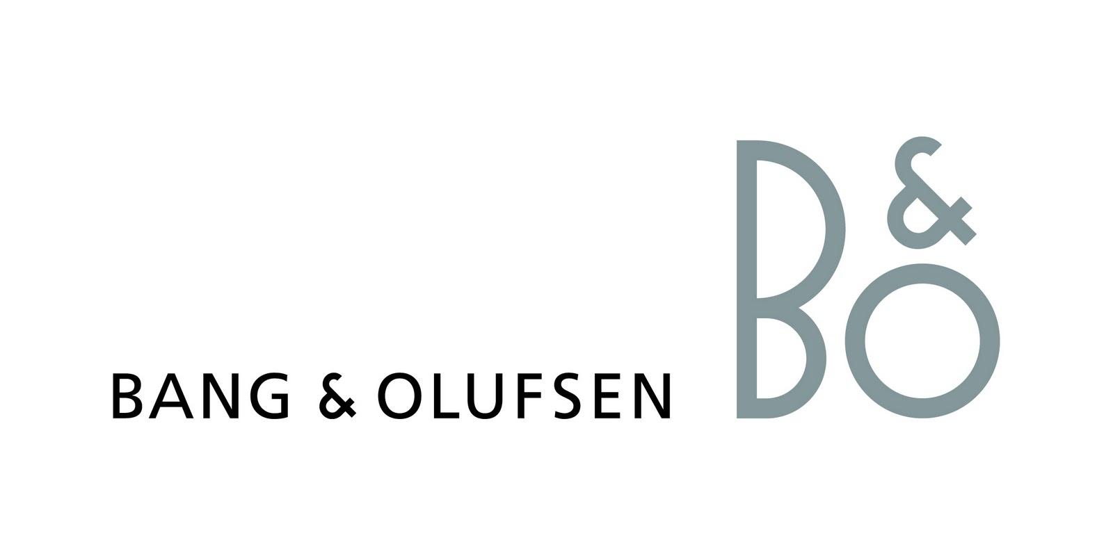 Nueva marca de Bang & Olufsen y la herencia de imaginarios