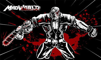 7 Game Paling Sadis Dan Penuh Kekerasan - ZGAS-PC