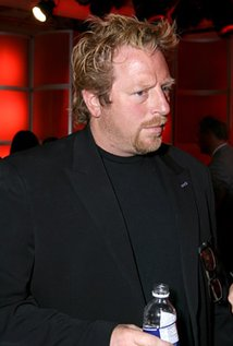 Matthew Carnahan. Director of House of Lies - Season 4