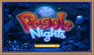 Peggle Nights Free Download PC Games