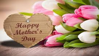 happy mother days whatsapp dp