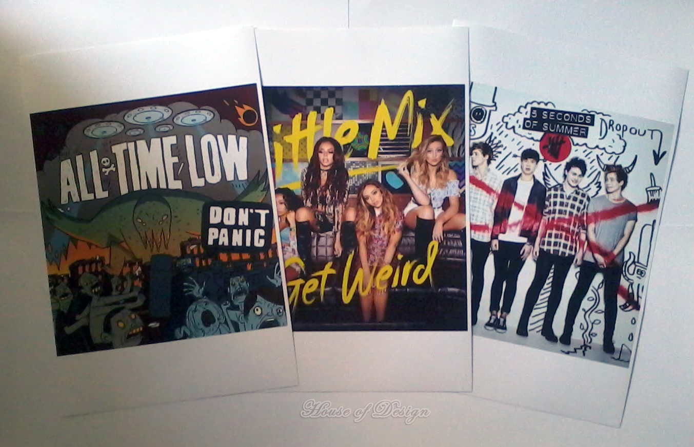 POSTER, POSTER CUSTOM, POSTER A3, POSTER A4, POSTER A5, POSTER CUSTOM SIZE, POSTER BAND, POSTER MUSIK, POSTER LITTLE MIX, POSTER ALL TIME LOW, POSTER 5SOS, POSTER 5 SECONDS OF SUMMER