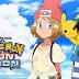"""""""Pokémon"""" passará a ser exibido no Disney XD nos EUA!"""
