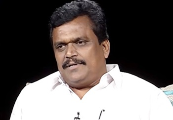 Interview with Thanga Tamil Selvan 30-06-2017 News 7 Tamil