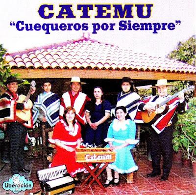 Cd Catemu-cuequeros por siempre CATEMU%2B%25281%2529