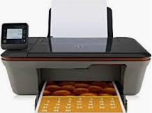 https://www.support-printerdriver.net/2019/04/hp-deskjet-3050a-j611-driver-download.html
