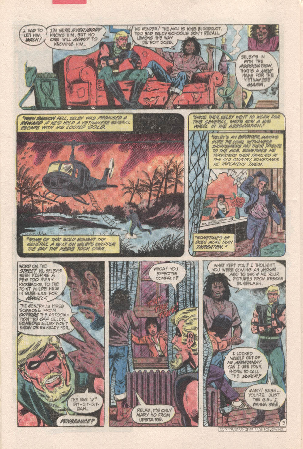 Detective Comics (1937) 547 Page 27