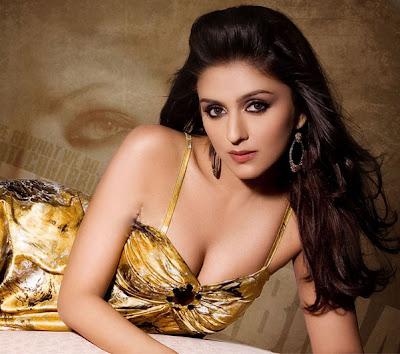 Sexy Videos Of Bollywood Actress 109
