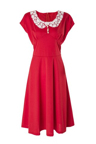 www.rosegal.com/vintage-dresses/vintage-peter-pan-collar-cap-195698.html?lkid=143784