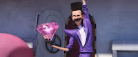 Despicable Me 3 Movie Image 20