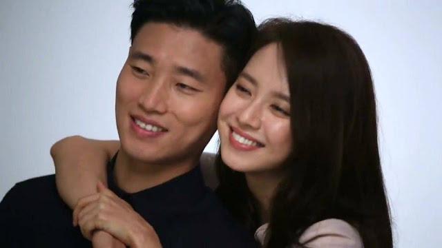 Kang Gary Masih Lanjutkan Monday Couple! Running Man Episode 325 Mendatang