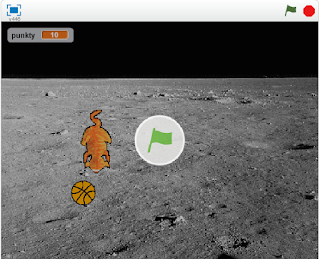 https://scratch.mit.edu/projects/107367125/#fullscreen