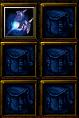 Naruto Castle Defense 6.0 item Elite Arcanist Staff