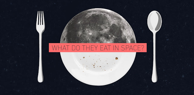 Image Credit: http://labeley.com/article/space-food-infographic
