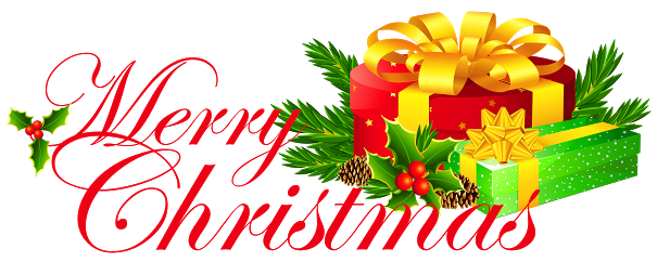 Best merry Christmas status quotes
