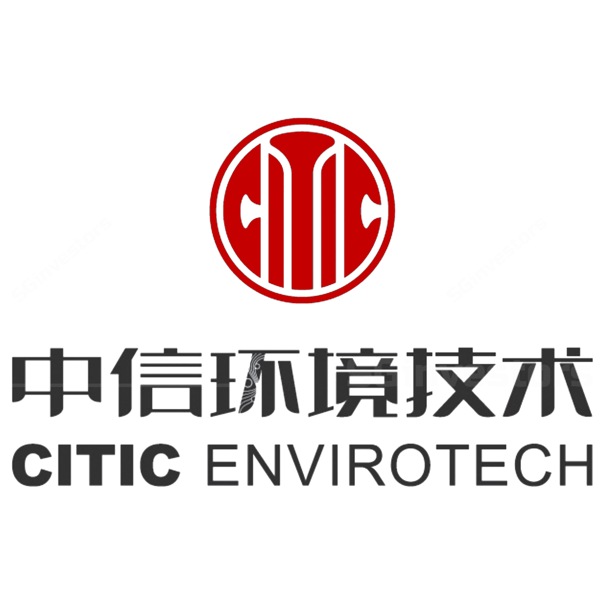 CITIC Envirotech - UOB Kay Hian 2018-06-20: Minimal Trade War Impact Amid Rosy Outlook