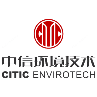 CITIC ENVIROTECH LTD. (CEE.SI) @ SG investors.io