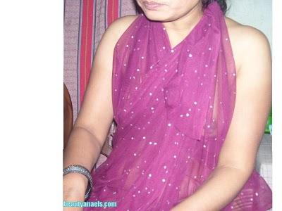 bengali teen