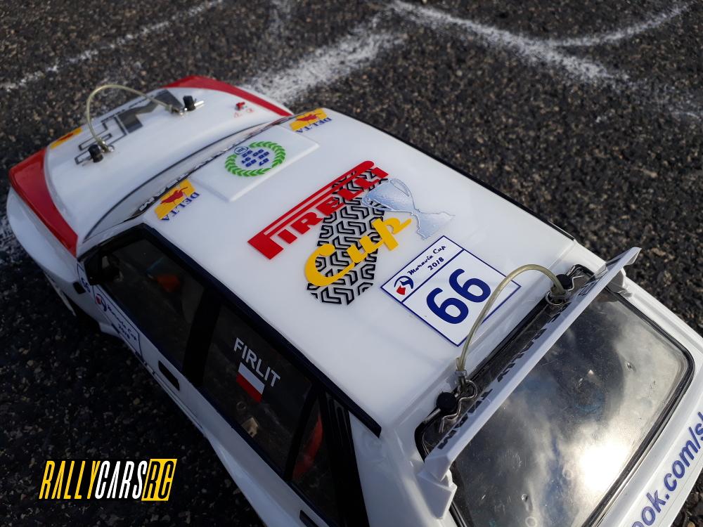 [Obrazek: RallyCarsRC3.jpg]