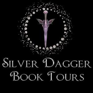 https://www.silverdaggertours.com/