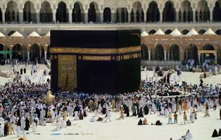 https://dayahguci.blogspot.com/2017/09/sejarah-nabi-muhammad-shalallahu-alaihi.html