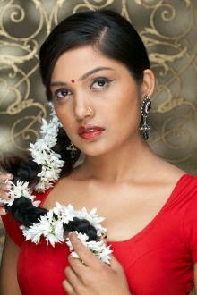 Indian actress anamika glamour pictures Hot Naval HD
