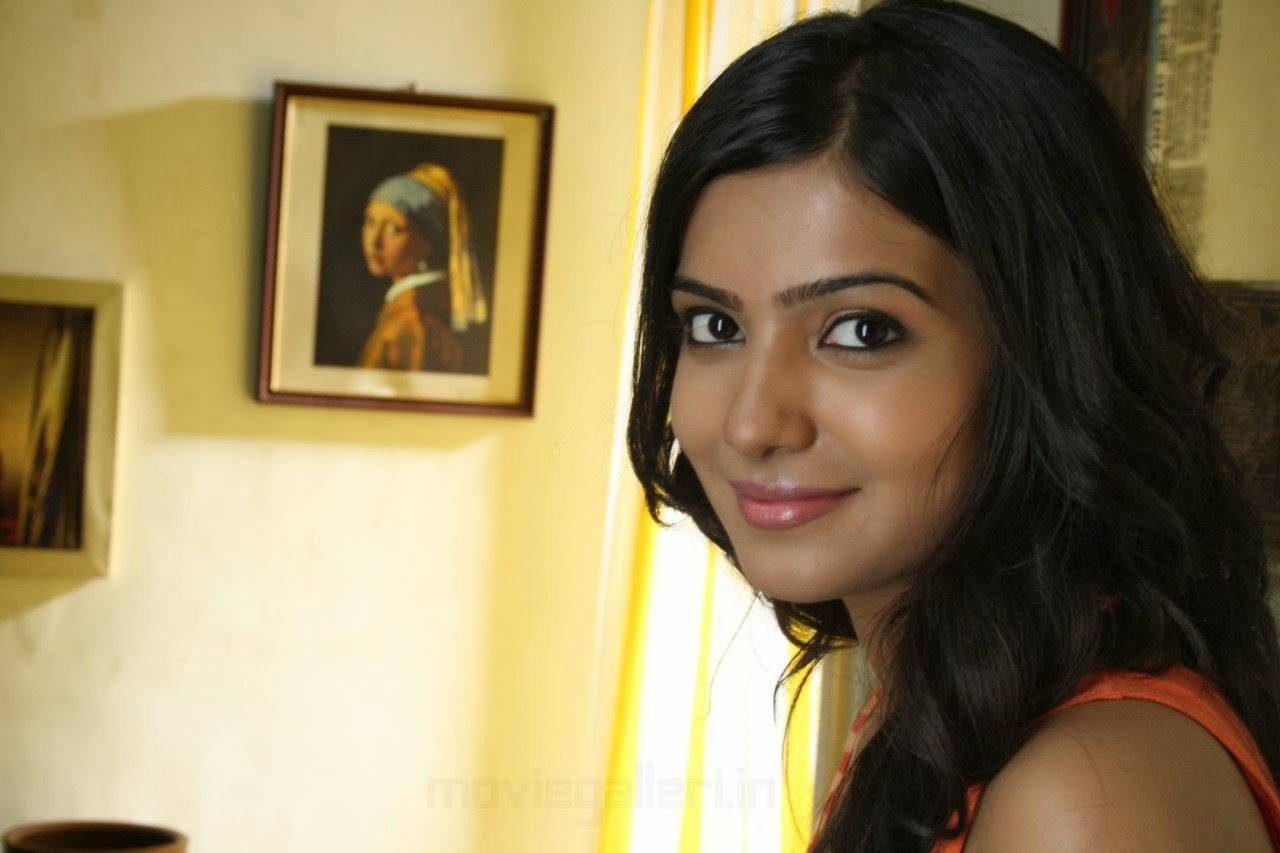 Samantha Ruth Prabhu Upcoming Movies List, 2016, 2017, Release Dates, Actor, Star Cast, Samantha Wiki film release, wikipedia, Imdb Samantha next Upcoming films