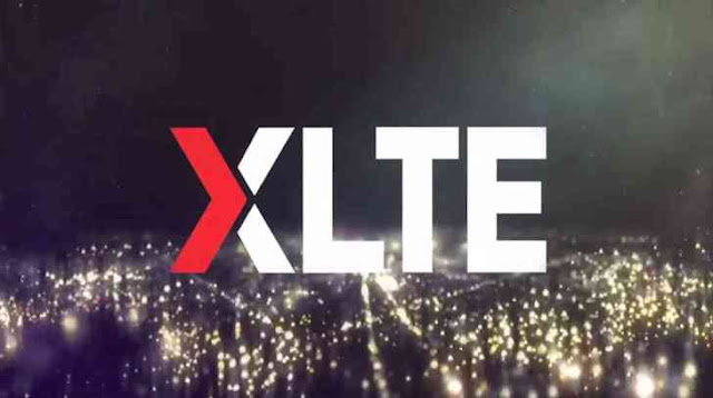 Verizon Wireless XLTE arrives in 13 new markets, Verizon XLTE service makes its way to 13 more markets, Verizon just added additional XLTE network capacity in 13 new markets