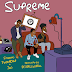 .@TWONDONUC feat. .@southcentralJAG - Supreme // Pro .@DJRellyRell (AUDIO)
