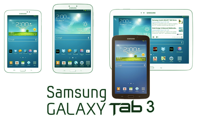 Official-Firmware-Samsung-Galaxy-Tab-1-2-3-All-in-One