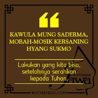 DP BBM Kata Bijak Bahasa Jawa 1