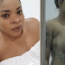 Cosmetic surgery: 'Because of you, I'll get my body done too' – Laura Ikeji hails Tonto Dikeh