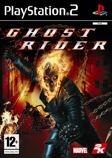Ghost Rider Full PC Download Free Full Version Download