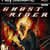 Ghost Rider PC Game free download